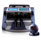 AccuBANKER AB 1100 PLUS UV/MG bankjegysz�ml�l�