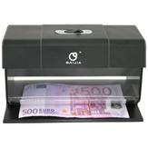 BJ 92 UV-A/C pénzvizsgáló