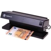 DL103 pénzvizsgáló
